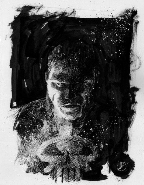 sketch_307___c2e2_by_matteoscalera-d4xq77t