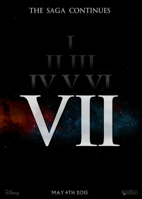 star-wars-episode-7-movie-poster-mark-wassmer-01-687x960