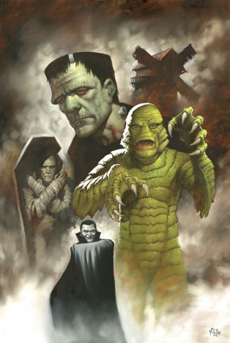 universal-monsters-getting-their-own-cinematic-universe
