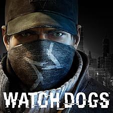watchdogsnew
