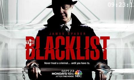 blacklist-nbc
