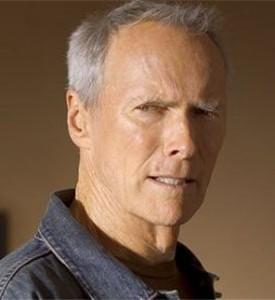 Clint-Eastwood-275x300