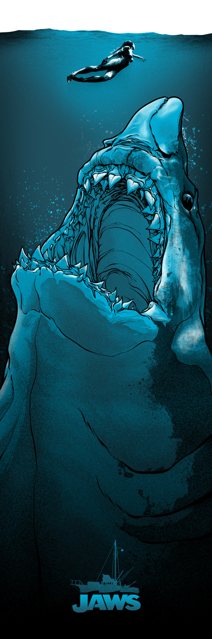 Joshua-Budich-Jaws1