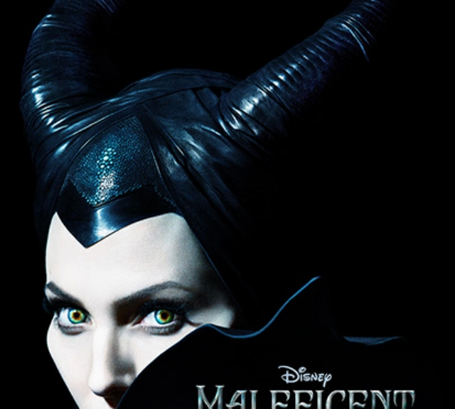 Trailer Time Maleficent 2014 First Look At Angelina
