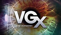 vgxawards