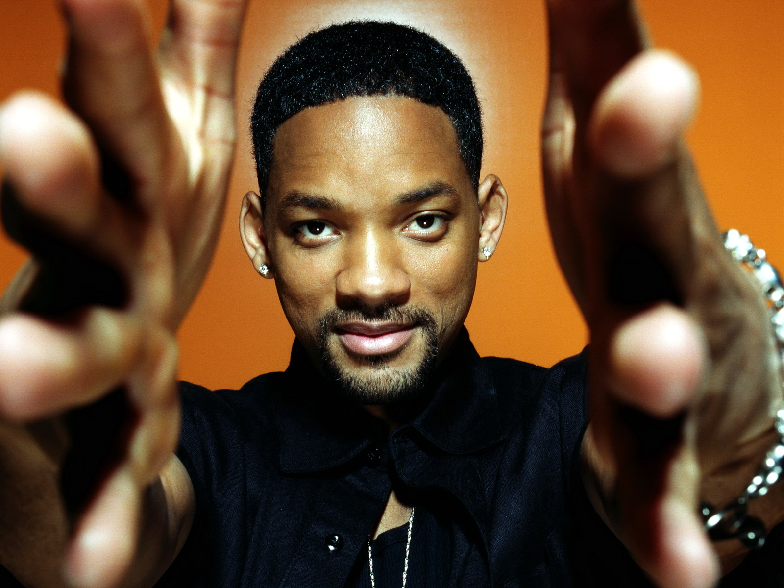 Will smith s latest 10 movies vs greatest 10 movies
