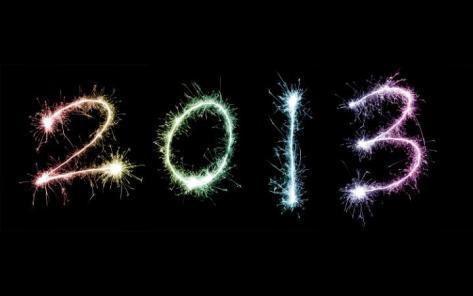 2012_sparklers