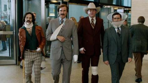 20131023_anchorman2thelegendcontinues_trailer2