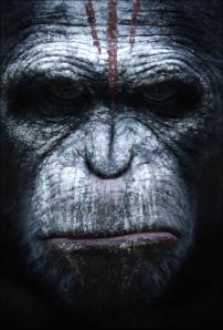 Dawn_of_the_Planet_of_the_Apes_5