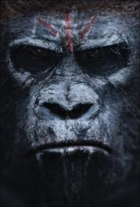 Dawn_of_the_Planet_of_the_Apes_6