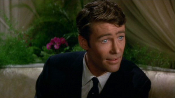 http://sleeplessthought.files.wordpress.com/2013/12/otoole.jpg