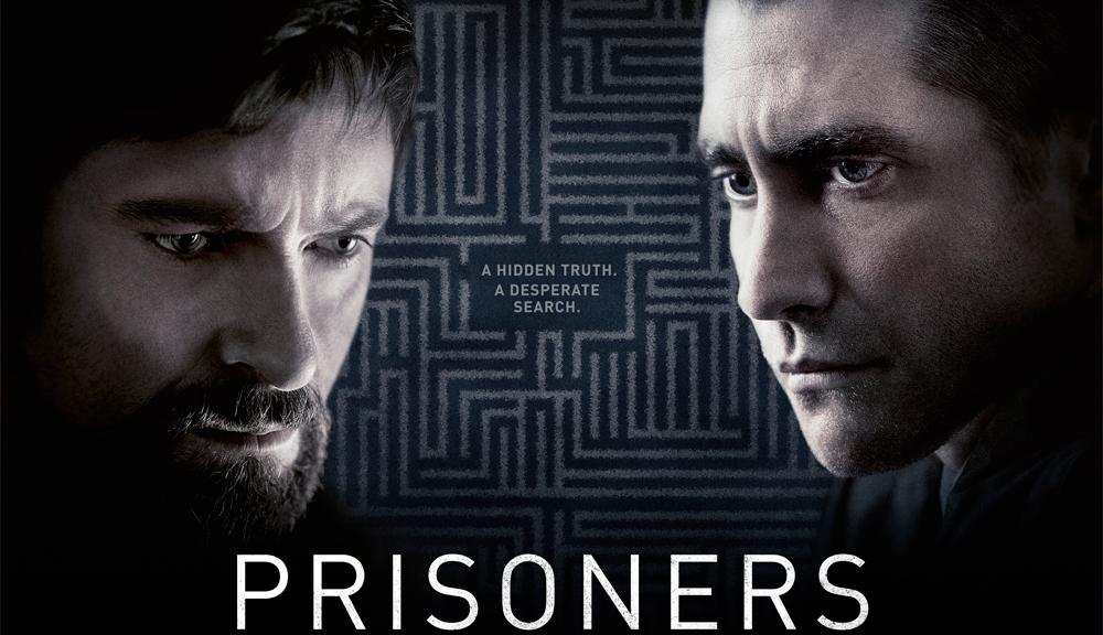 Prisoners, Denis Villeneuve, Hugh Jackman, Jake Gyllenhaal
