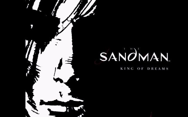 Sandman, Morpheus