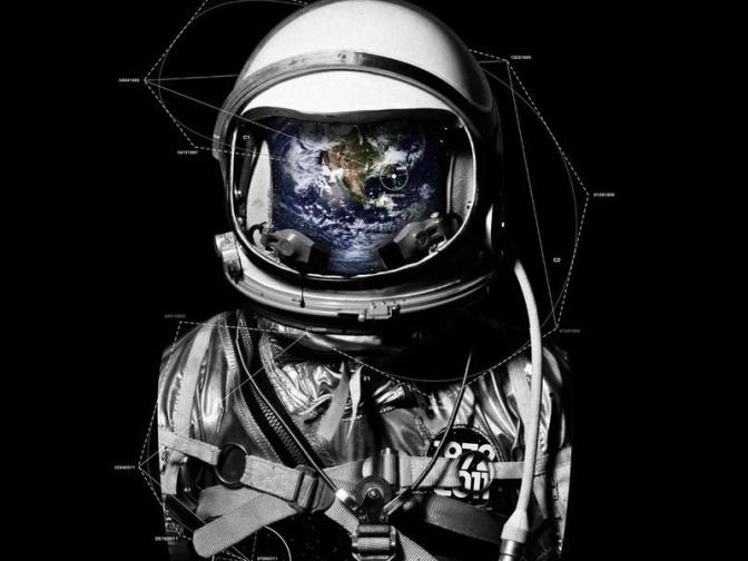 Christopher Nolan, Interstellar