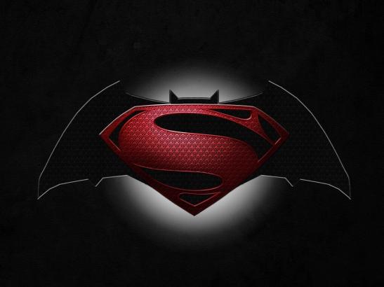 Batman vs. Superman, Batman, Superman, DC Comics