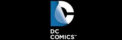 dc-logo-banner