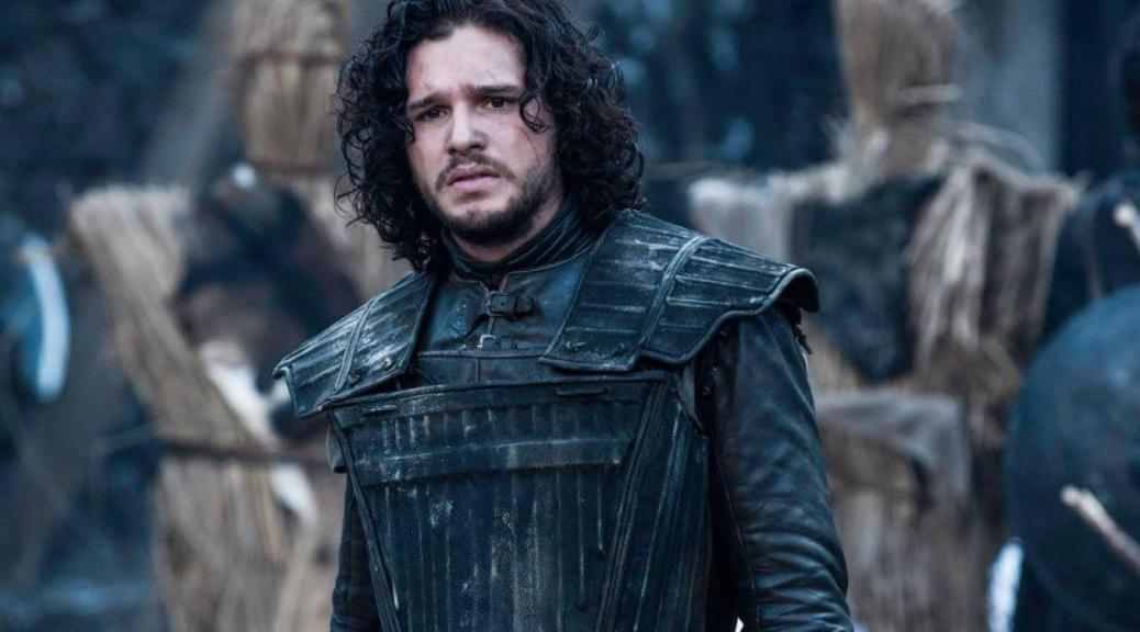 Game of Thrones, Game of Thrones Season 4, HBO, Kit Harrington, Jon Snow