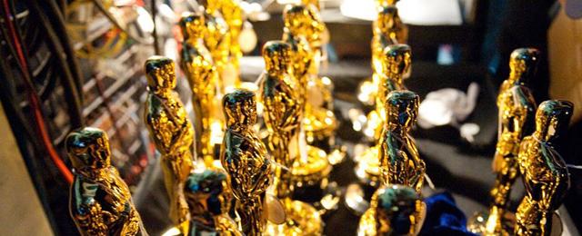 Possible Academy Award Nominees 2014 Wednesday january 2014 sag awards