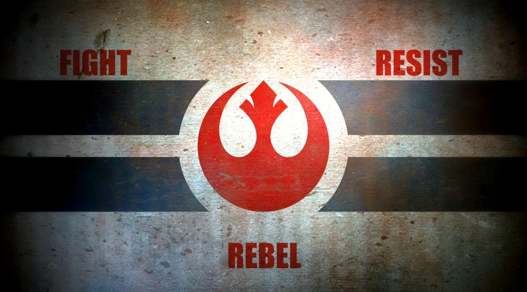 Star Wars, Rebel Alliance, Star Wars Rebels