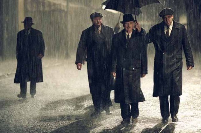 Road-To-Perdition-2