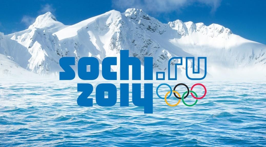 Olympics, Sochi, Winter Olympics, 2014 Winter Olympics