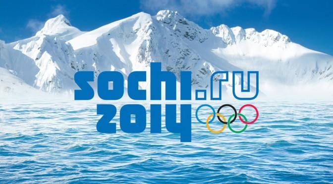 XXII ZOI Soči 2014. - Page 5 00-sochi-2014-logo