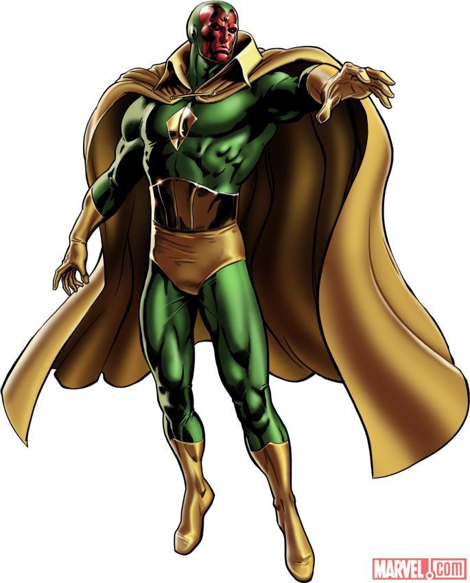 ... Avengers: A... J.a.r.v.i.s. Voice