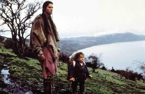Willow, Madmartigan, Val Kilmer, Warrick Davis