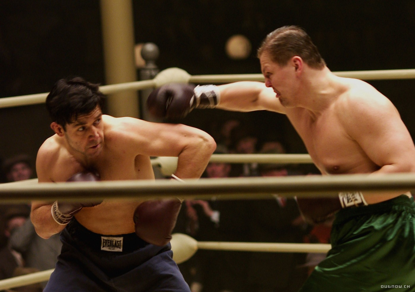 ron howard s latest movies vs greatest movies killing time cinderella man