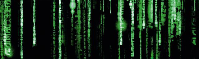 Is There Another Matrix Trilogy Coming?