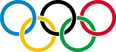 olympic-rings-pictures-olympic-ring-pictures-olympic-logo-sochi-russia1