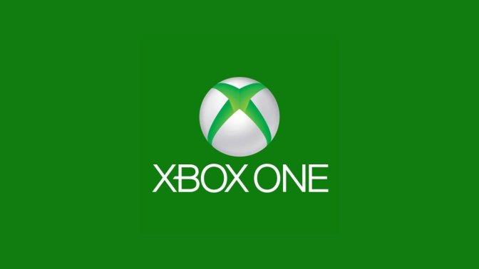 Top 5: XBOX One Games So Far