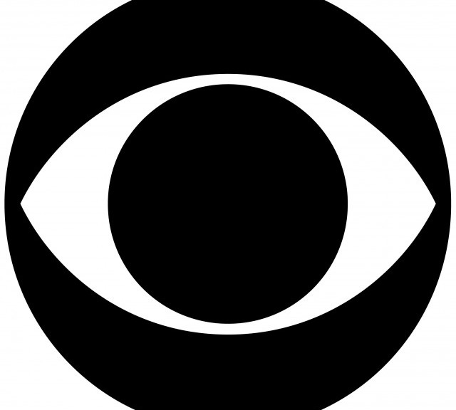 CBS announces Fall 2015 TV Schedule | Killing Time