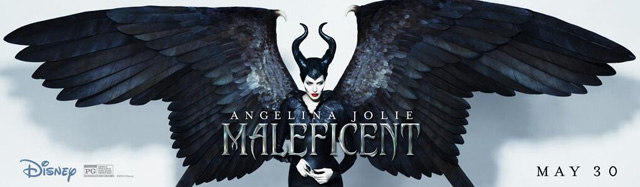 Movie Review Maleficent 2014 Major Spoilers Killing Time