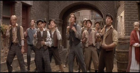 o-NEWSIES-facebook