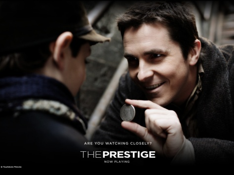 the-prestige-film-27195-hd-wallpapers