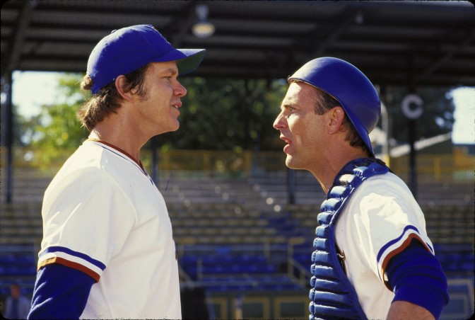 Top 5: Sports Movies of All-Time