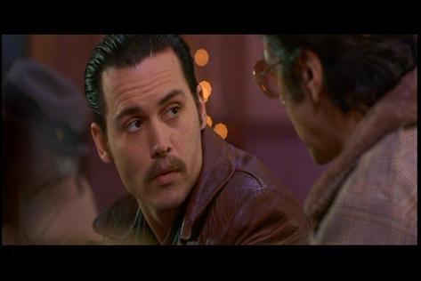Donnie-Brasco-johnny-depp-13747772-720-480