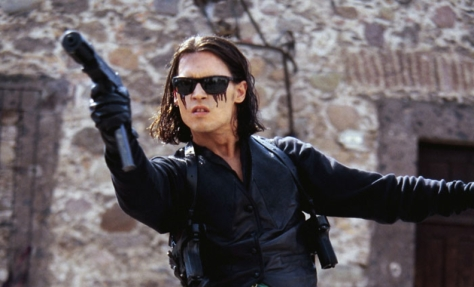 view_13_Once-Upon-A-Time-In-Mexico_Johnny-Depp_eye_jpg