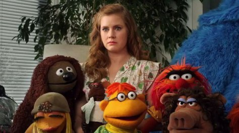 Amy-Adams-in-The-Muppets-2011-Movie-Image