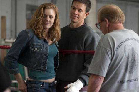 Amy-in-The-Fighter-amy-adams-18473690-1200-797