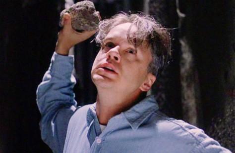 tim Robbins, The Shawshank Redemption