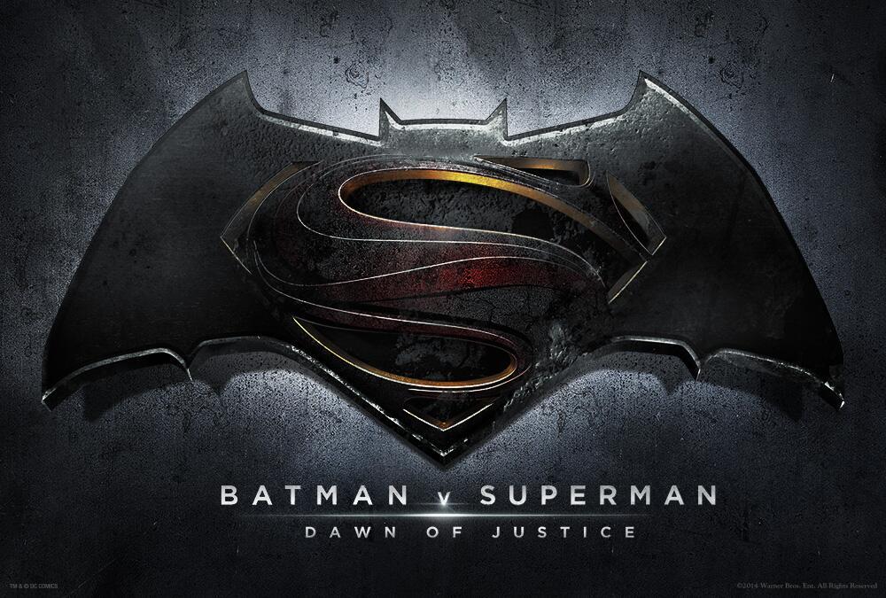 Batman vs Superman, Batman, Superman, Batman vs. Superman Dawn of Justice
