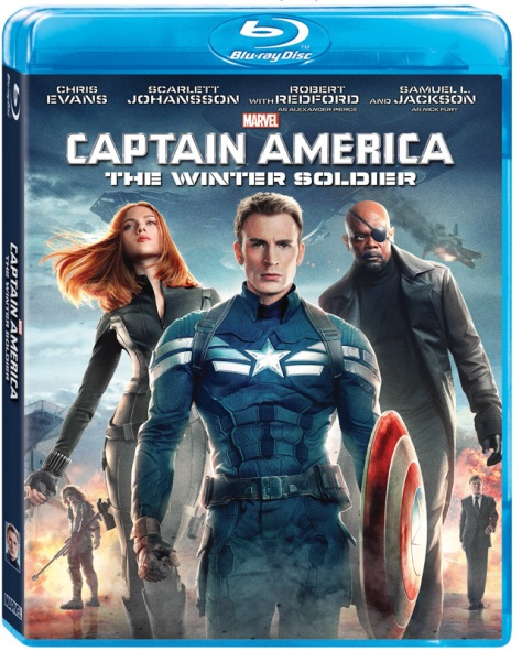 captainamericawintersoldier2