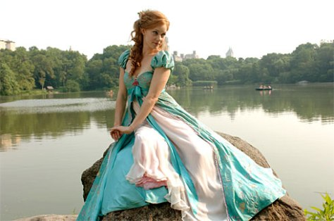 enchanted-amy-adams