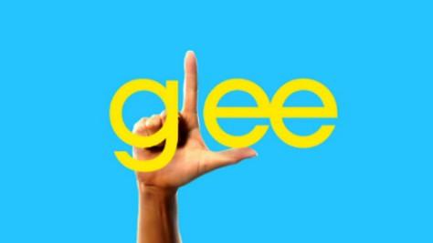 glee-glee-logo