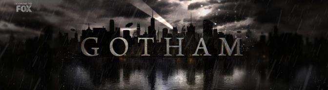 gotham-logo-banner