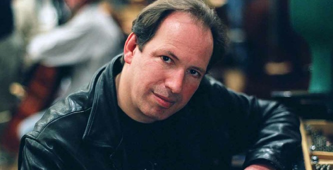 Hans Zimmer's Latest 10 Movies vs. Greatest 10 Movies