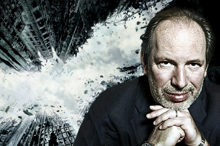 Hans zimmer s latest 10 movies vs greatest 10 movies for Hans zimmer time