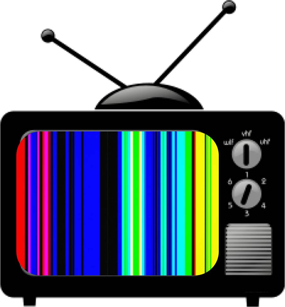 tv-antiga_defeito-na-vertical